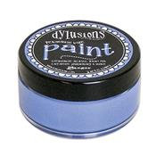 Dylusions Paint- Periwinkle Blue