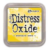 Ranger Distress Oxide-Mustard Seed
