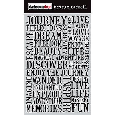 Stencil-Journey-medium