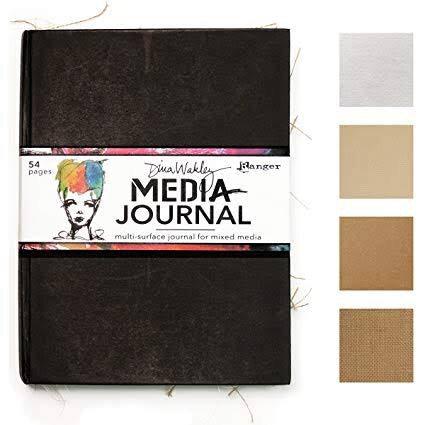 Medium Media Journal