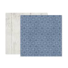 12x12 Indigo & Ivy  Paper-07