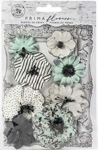 Flowers -Prima