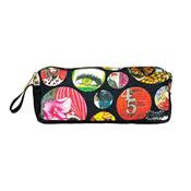 Dyan Reaveley Designer Bag- Pencil case