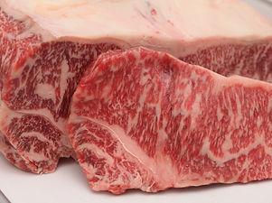 ブロック肉.jpg