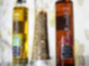olive-oil-633111_640.jpg