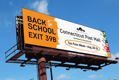 Back to School_Billboard.jpg