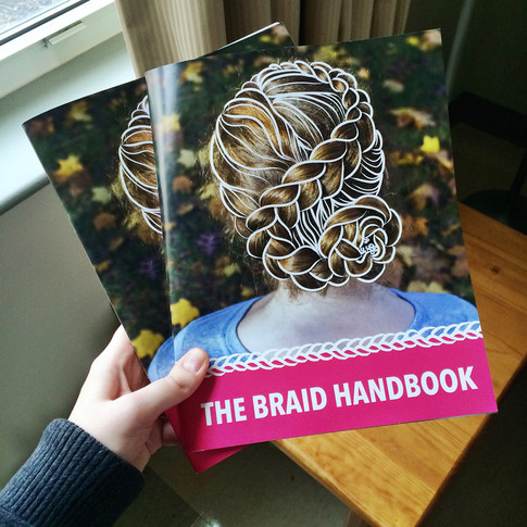 The Braid Handbook