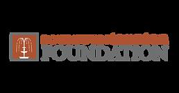 Downtown Taunton Foundation Logo_Horizon