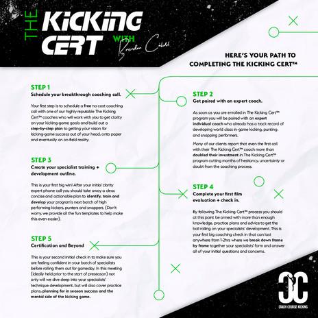 Kicking Cert Path Graphic 2.jpg