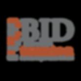 Downtown Taunton BID Logo.png