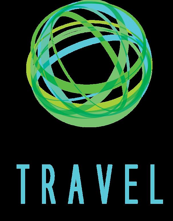 JuneCentennialEvent_2018_Logo_Vert.png