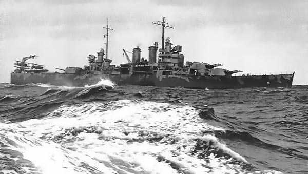 PQ17-USS-Wichita