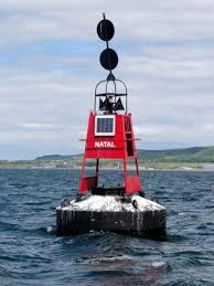 HMS NATAL - #OTD 30 December 1915 - 421 Souls Lost #maritimehistory