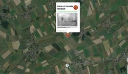 The Battle of Gavrelle Windmill