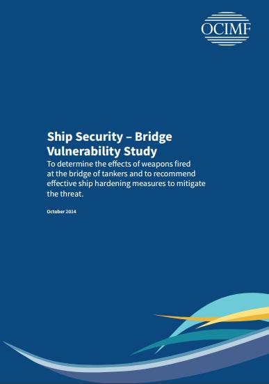 https://maddenmaritime.files.wordpress.com/2016/10/ship-security-bridge-vulnerability-study.pdf