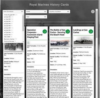 RM History Cards_Royal Marines.PNG