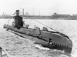 HMS Saracen makes her way from Britain via Gibraltar to Malta #militaryhistory