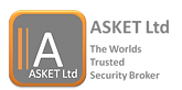 ASKET Ltd The Worlds Trusted Broker