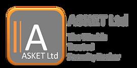 ASKET Ltd The Worlds Trusted Broker