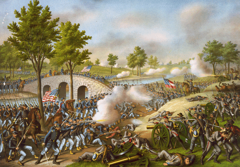 Battle_of_Antietam (1)