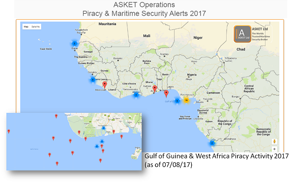 2017-ASKET-Gulf of Guinea West Africa-Pirate Activity Aug 2017-600x