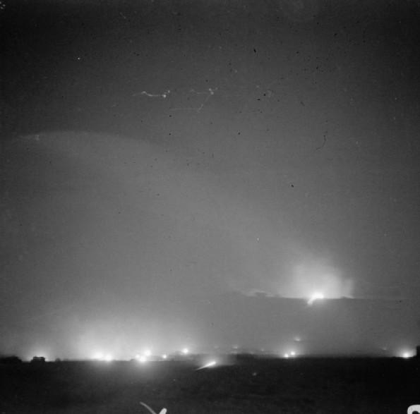 Oct 23-el-alamein-barrage-595x587