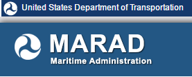 U.S. MARITIME ADVISORY 2020-016 Threat Type: GPS Interference Geographic Area: Various