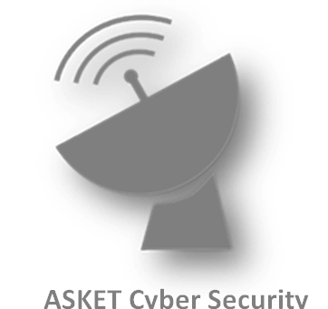 Reminder #OCIMF pre-fixture tanker vetting cyber requirement #cybersecurity @gard_insurance @Asket_B