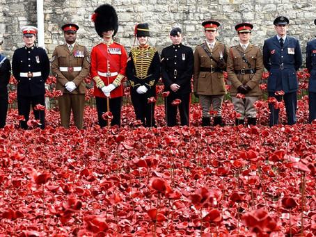 We will remember them @SiBiggs @PoppyLegion