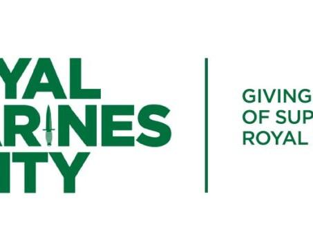 75 years of the RMA-The Royal Marines Charity
