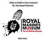 The Royal Marines Museum_Donate.png