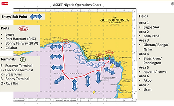 West Africa Operations_Chart_Gulf of Gui