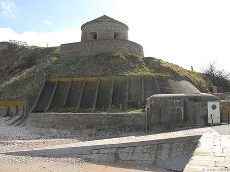 """47 Cdo RM - Battle of Port-en-Bessin 7-8 June 1944 - """"It is doubtful whether, in their long, di"""