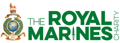 Please support The Royal Marines Charity #RoyalMarines @theRMcharity