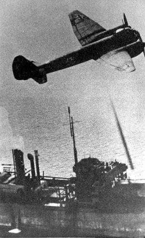 PQ-17-Arctic-Convoy-06