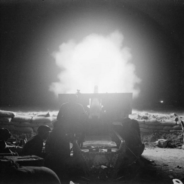 Oct 23-25-pounder-at-el-alamein-595x595