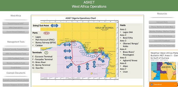 West Africa Operations_Gulf of Guinea_WA