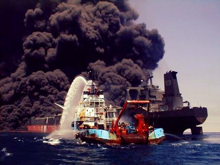 EU NAVFOR Warns of Renewed Somali Piracy Risk