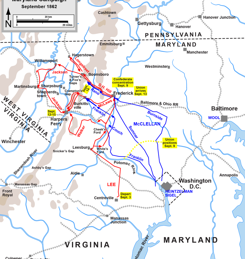 800px-Maryland_Campaign