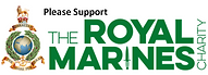 The Royal Marines Charity - Breakfastatb