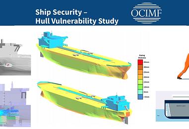 19_03_01-OCIMF_Ship Hull Vulnerability S