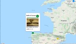 Battle of Corruna