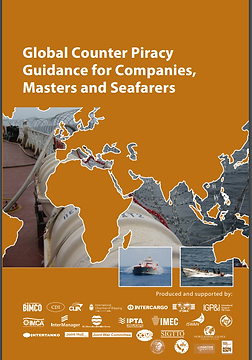 Global Counter Piracy Guidance - ASKET.p