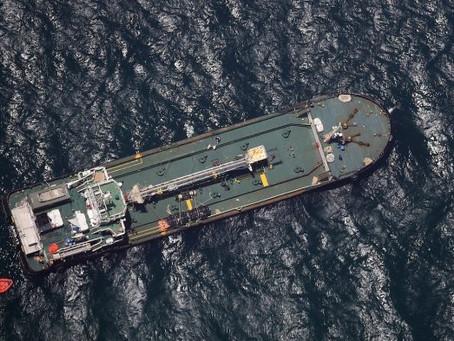 Cargo Ship Hijacked, Freed in Somali Waters