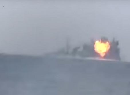Yemen security update - Norwegian Hull Club #pandi #marsec #yemen #maritime #security #shipping