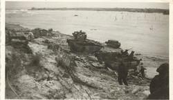 Operation Infatuate - The Battle of Walcheren