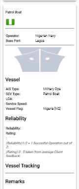 SEV Data Base  Image.PNG