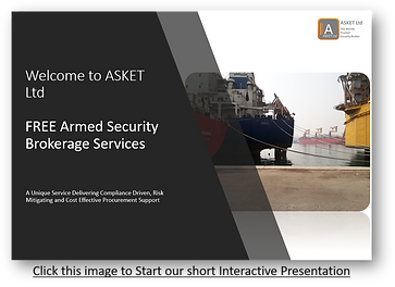ASKET Presentation Link.png