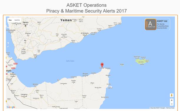 Somali pirates hijack Iranian fishing vessel to act as