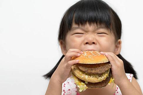 hamburger girl.jpg